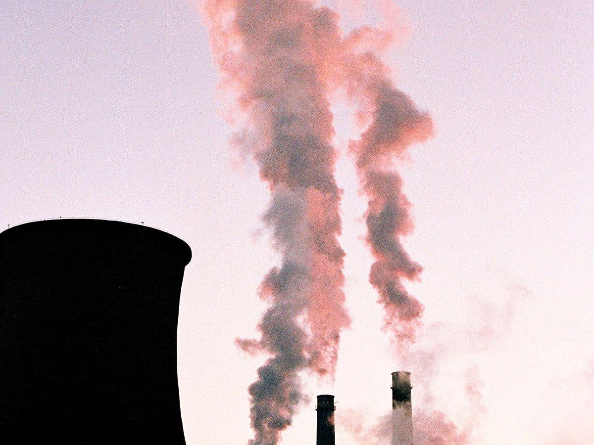 kuvitus_saaste